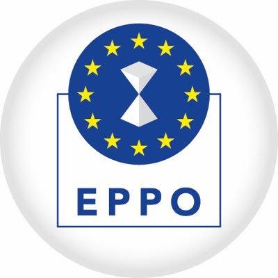 Logo EPPO